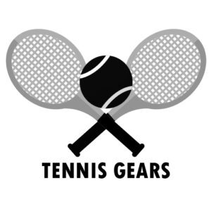 Tennis Gears